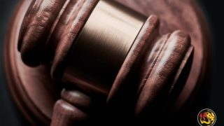 Colorado federal judge prevents state from enforcing COVID-19 restrictions on churches